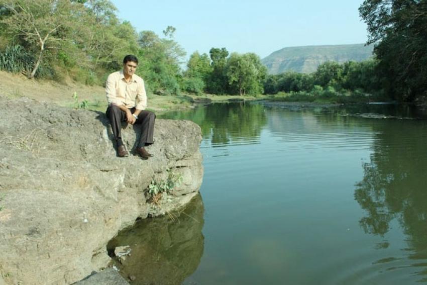 Khap Photos