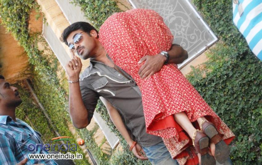 Subbaraju Photos