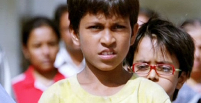 chillar party full movie download in hd