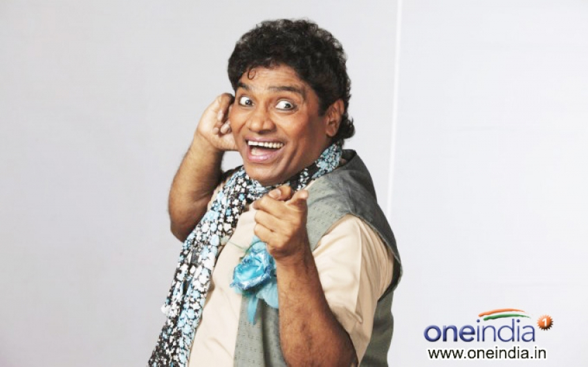 Johnny Lever Photos [HD]: Latest Images, Pictures, Stills