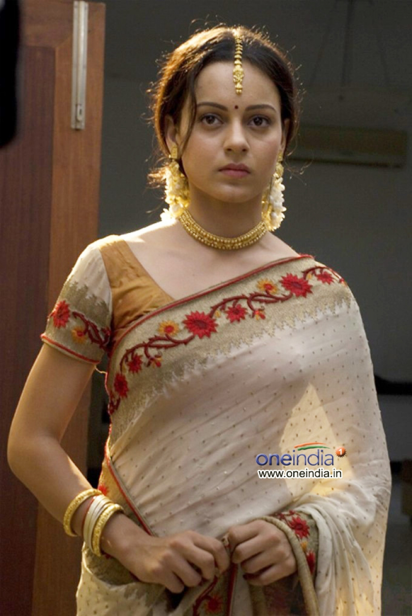 Rakshakudu Photos