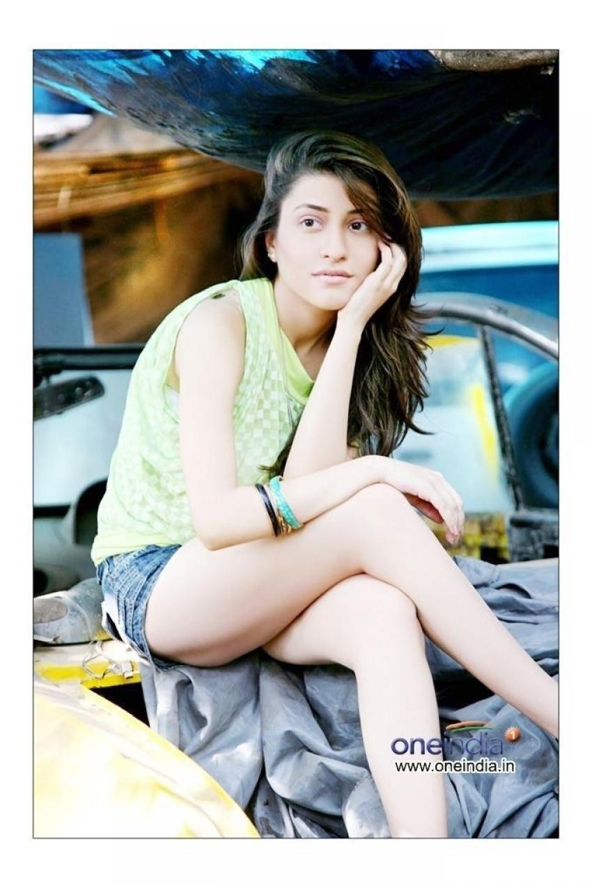Ragini MMS Photos