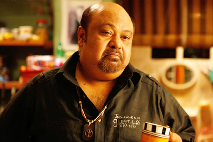 Saurabh Shukla Photos