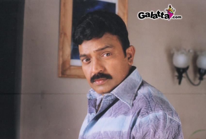 Rajashekar Photos