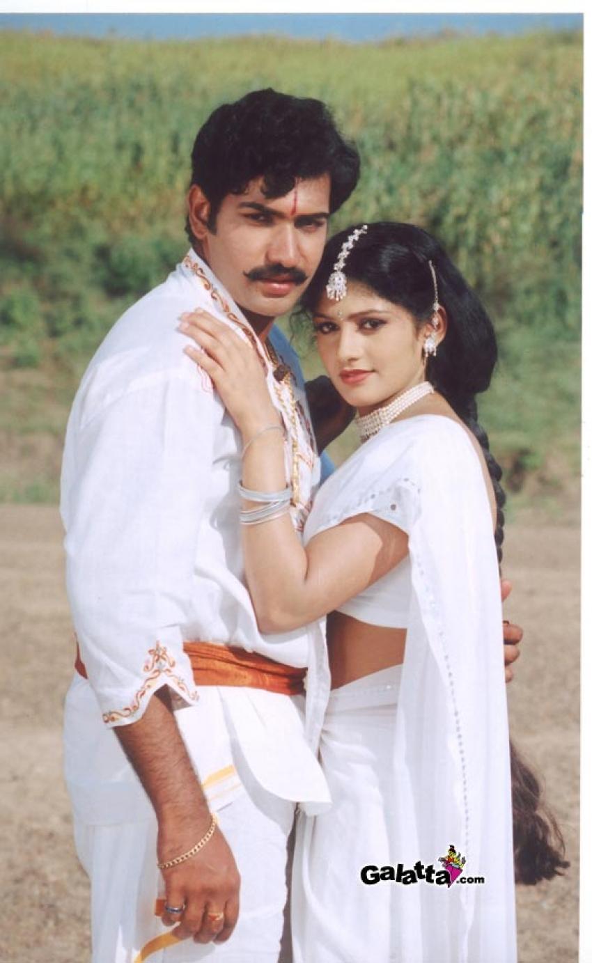 Bhadradi Ramudu Photos