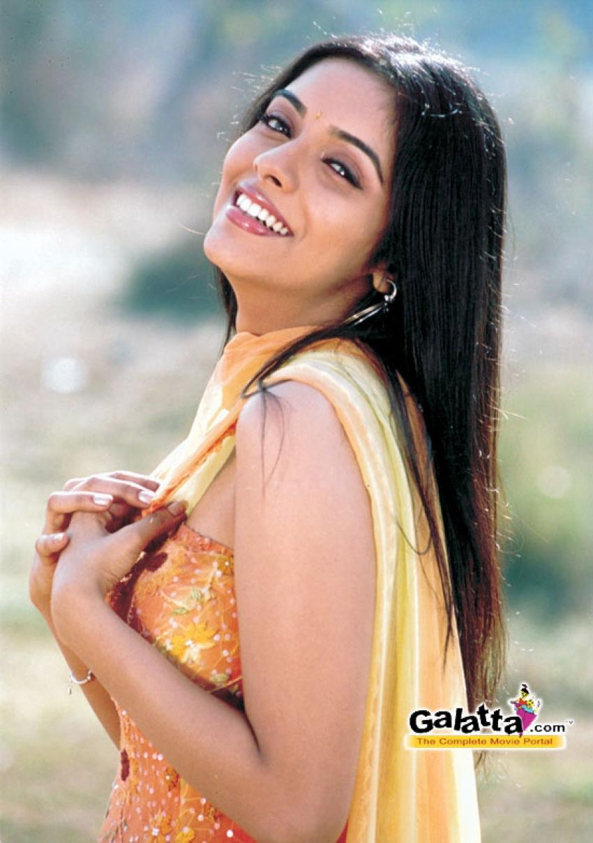 Chakram Photos