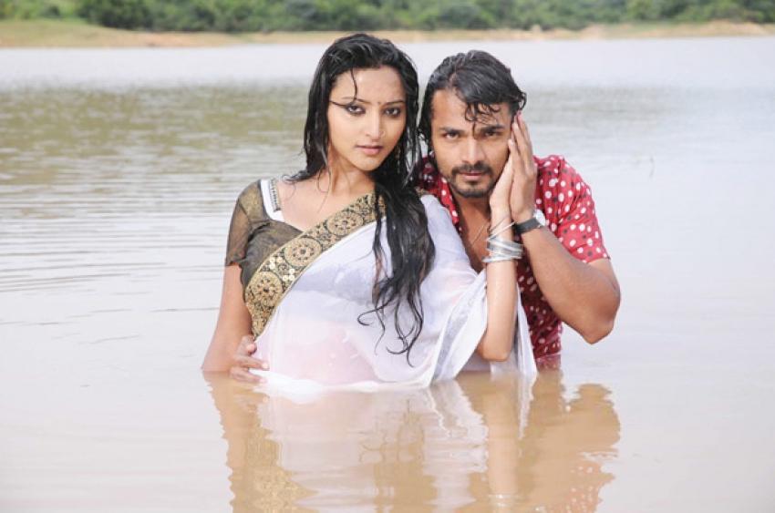 Vinayaka images photos hot