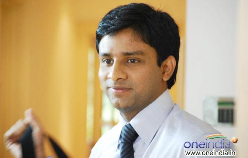 Kaaralu Miriyalu Photos