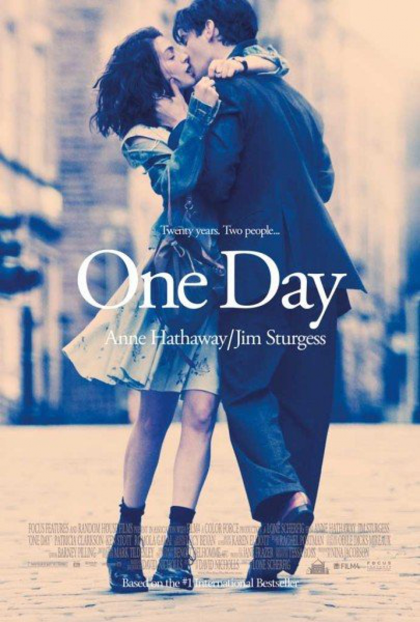 One Day Photos