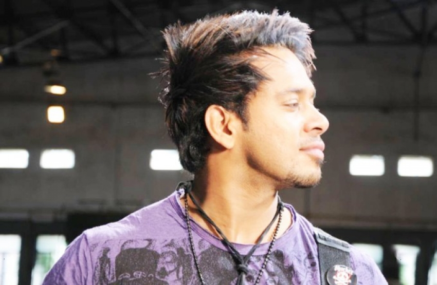 Bharath (tamil Actor) Photos [HD]: Latest Images, Pictures, Stills of Bharath (tamil Actor) - FilmiBeat