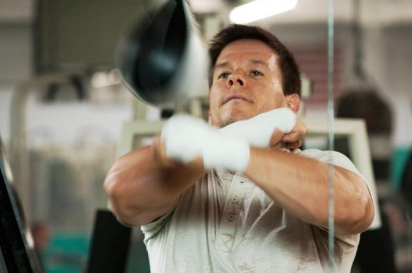 Mark Wahlberg Photos