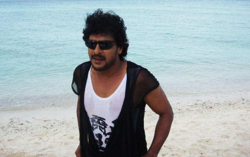 Rajani Photos