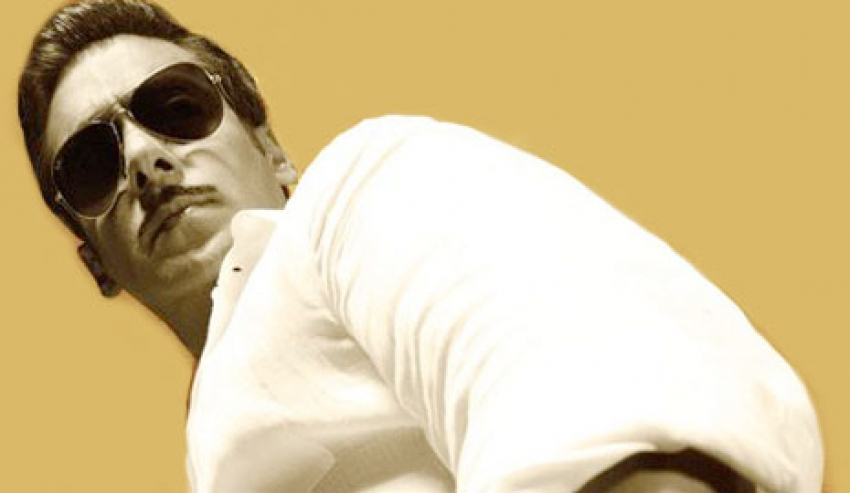 Dabangg Photos