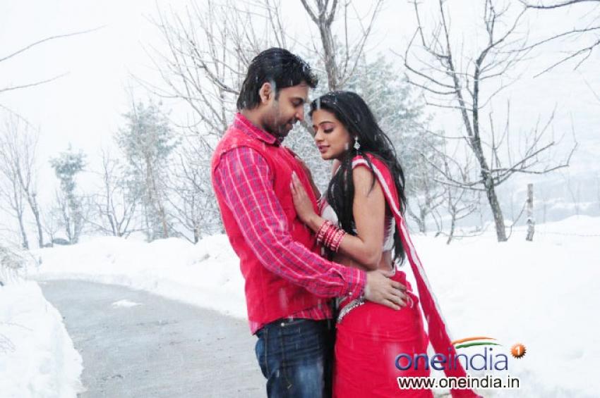 Raaj Photos