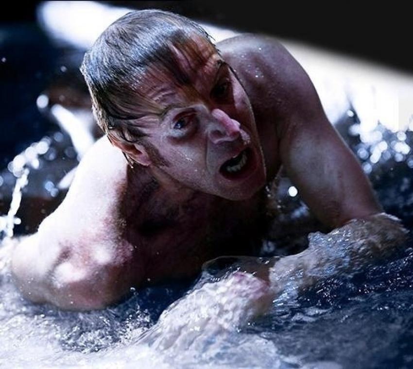 Rhys Ifans Photos