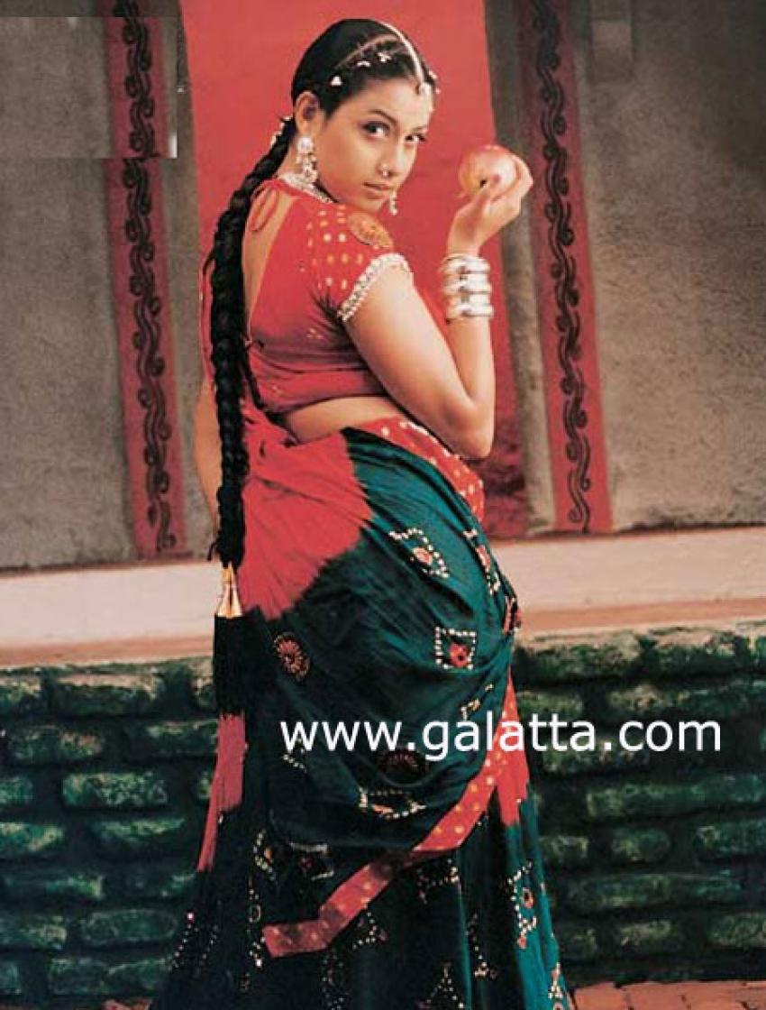 Shivamani 9848022338 Photos