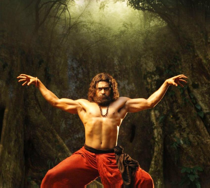 7th sense movie free download in tamil