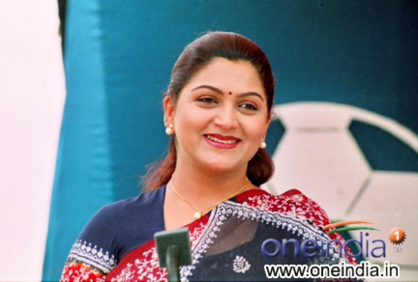 Janani Photos
