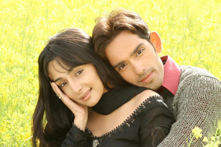 Sadiyaan Photos