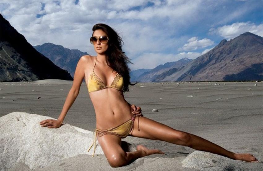 Preeti Desai Photos