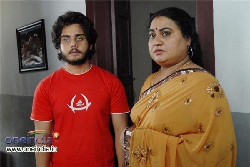 Innanu Aa Kalyanam Photos