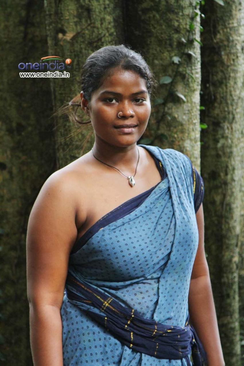 Prakruthi Photos