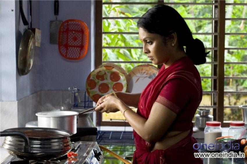 Jyothirmayi Photos