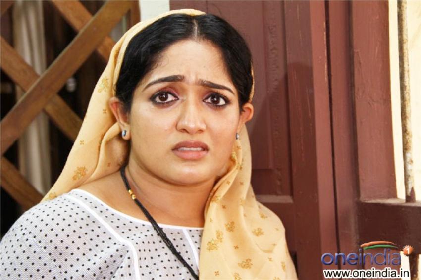Only reserve, malayalam actress kaviya mathavan mulai puntai photos photo