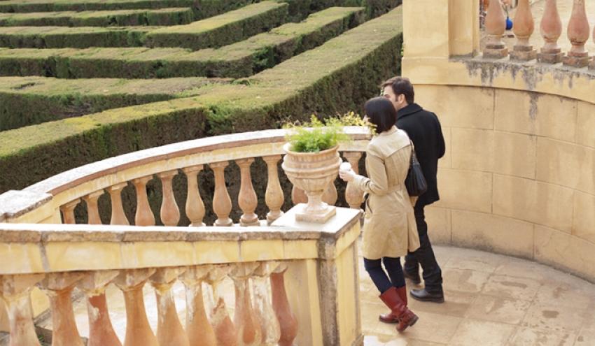 11-11-11 Photos