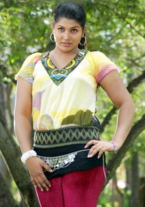Vazhi Vidu Kanne Vazhi Vidu Photos
