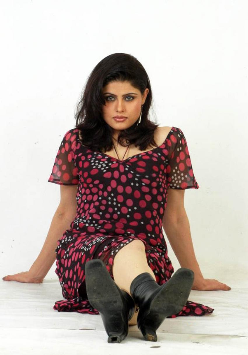 Madhana Manmadhana Photos