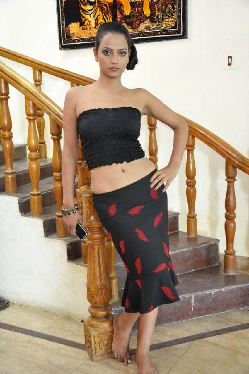 Susi Appadithan Photos