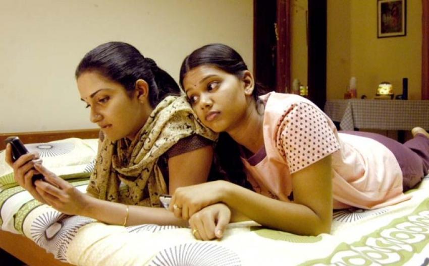 Mallukattu Photos
