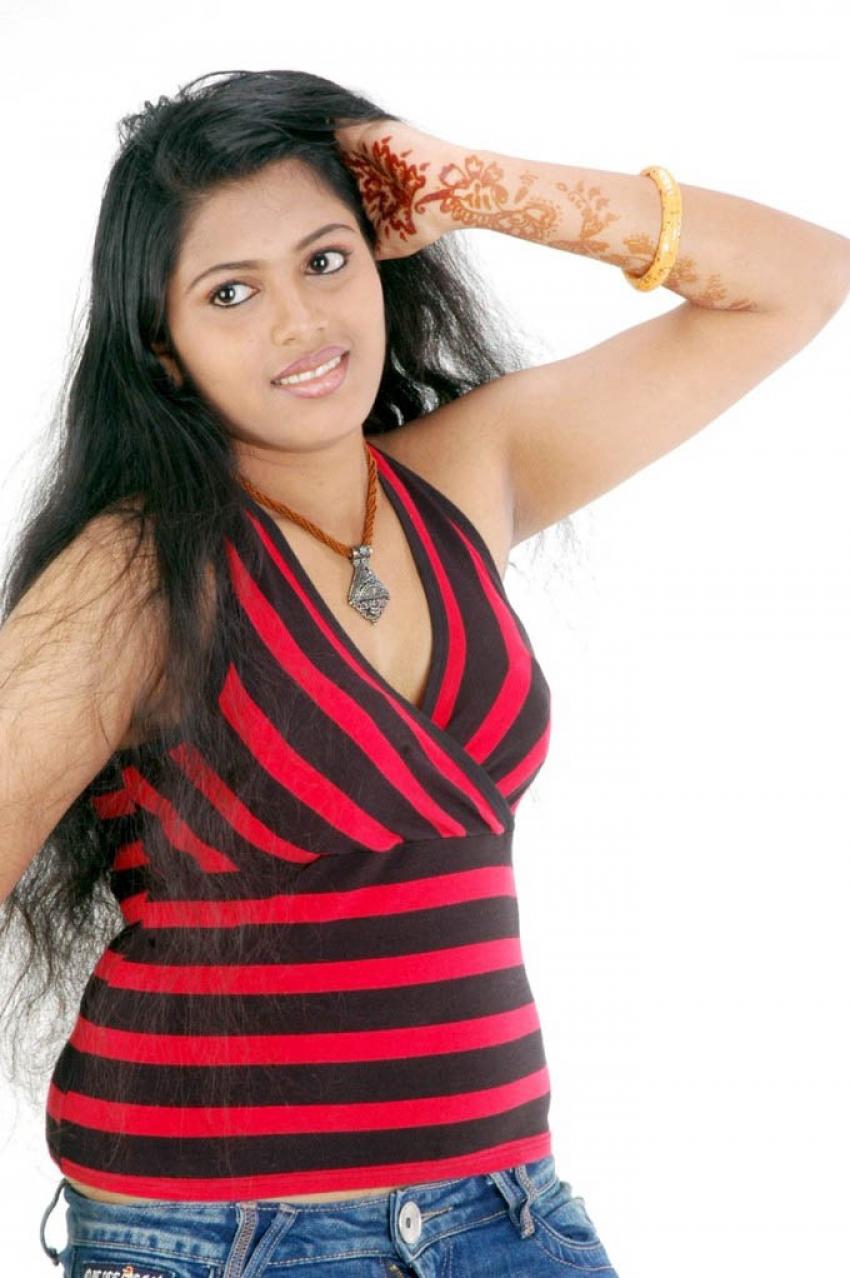 Arithaaram Photos