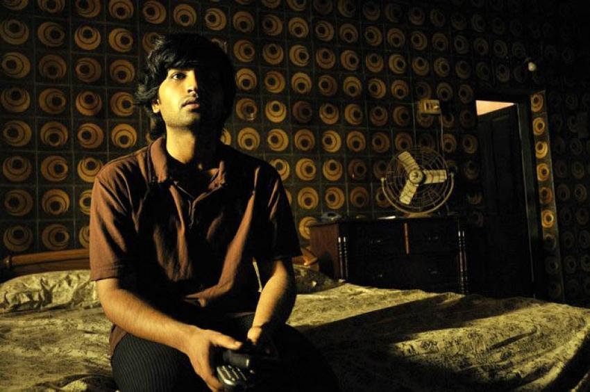Aaranya Kaandam Photos