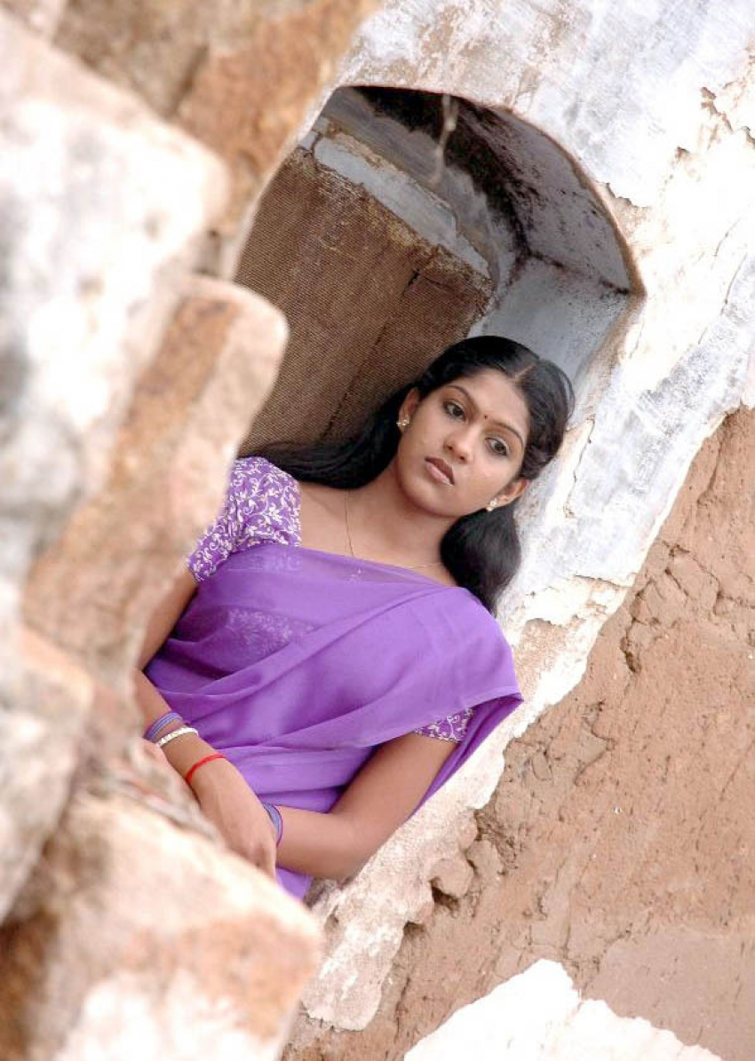 Maithanam Photos
