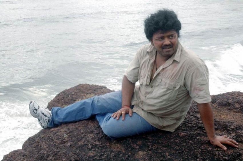 Aduthathu Photos