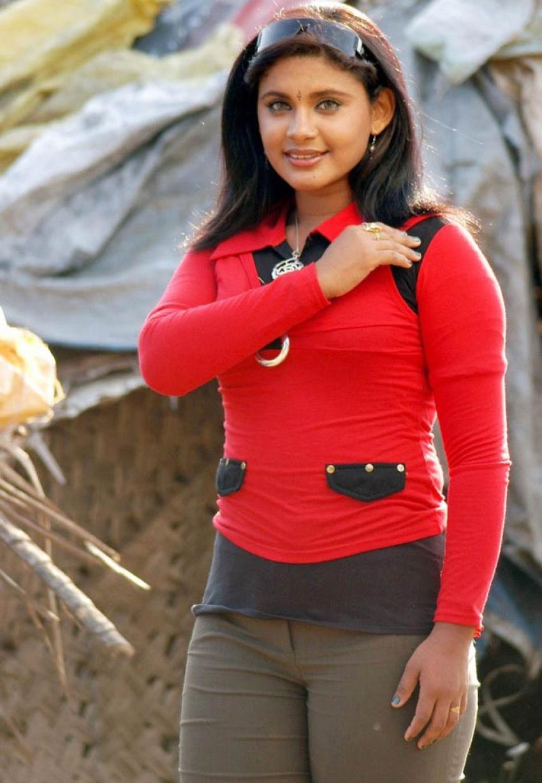 Thoodhuvan Photos