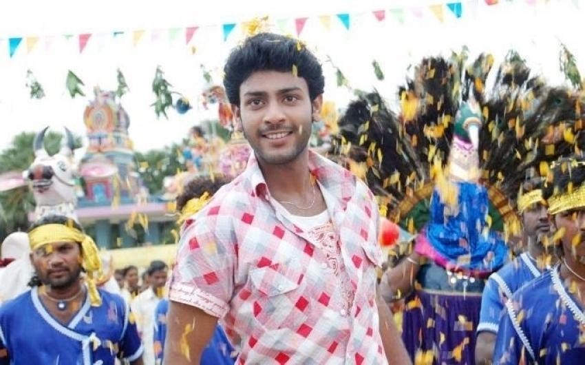 Ivanum Panakkaran Photos
