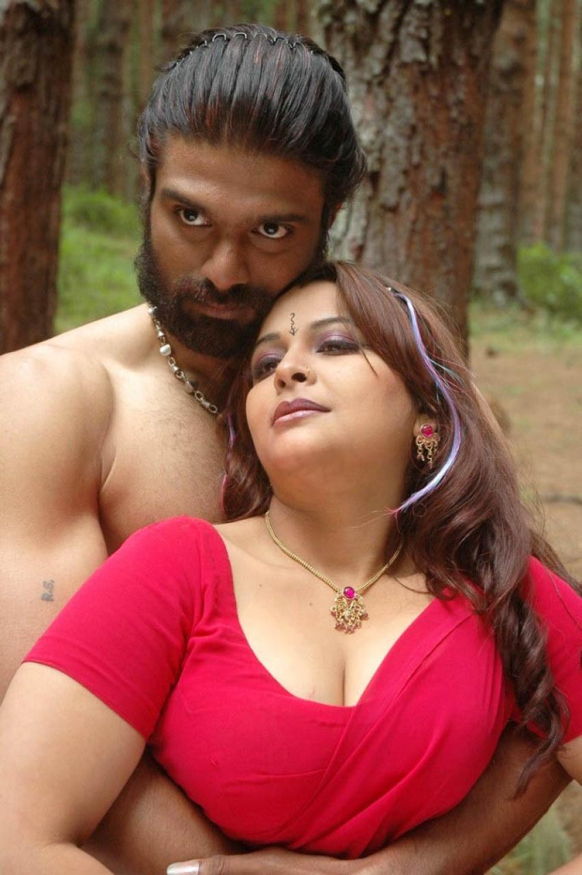 Thappu Photos