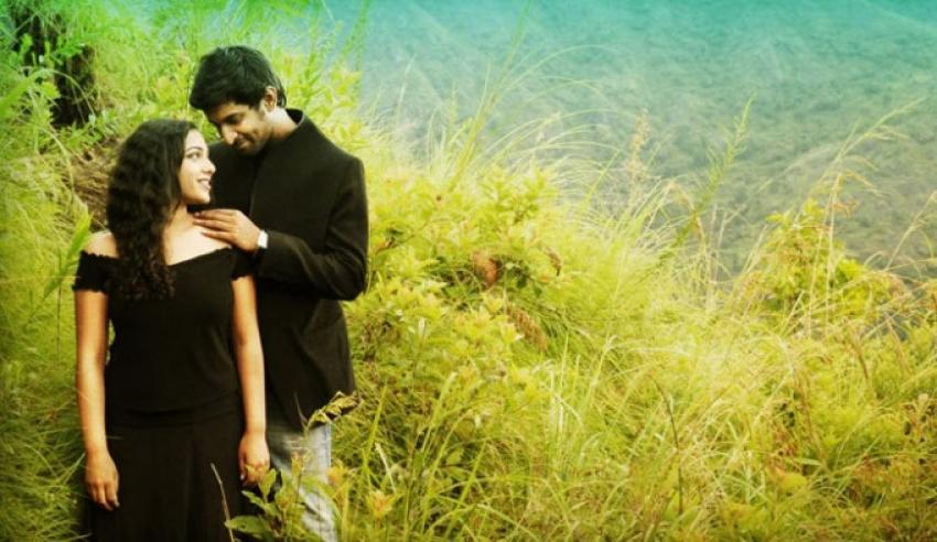 Veppam Photos