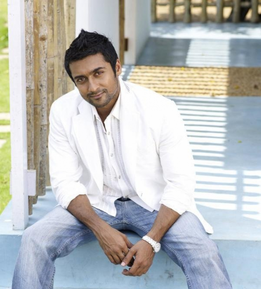 7aam arivu tamil full movie free download