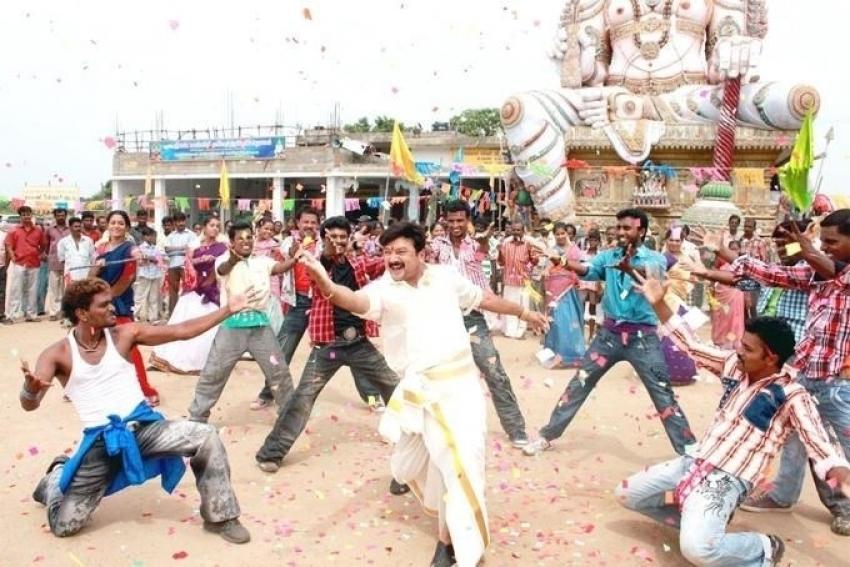 Sabash Sariyana Potti Photos