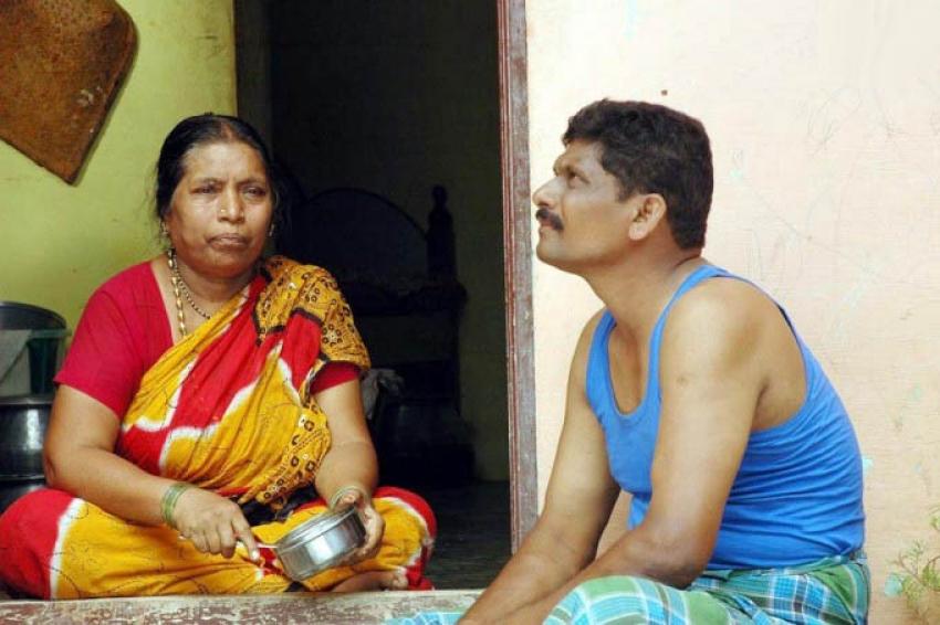 Thirumangalam Perundhu Nilayam Photos