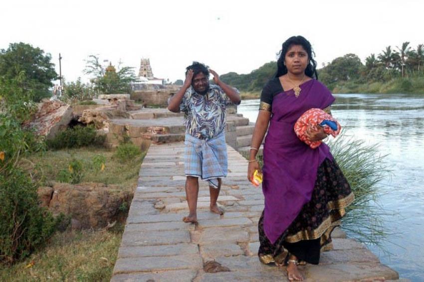 Padithurai Photos