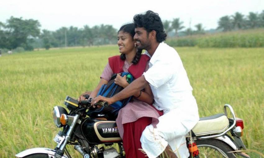 Kalavani Photos