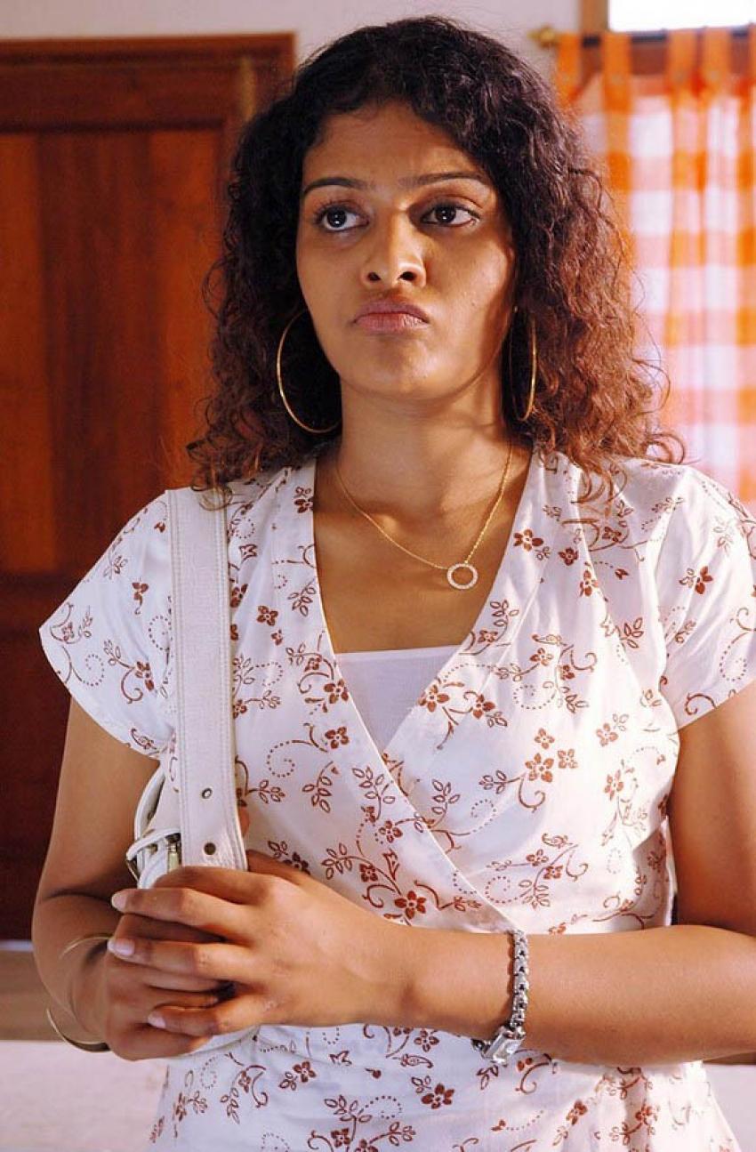 Vinayaka Photos