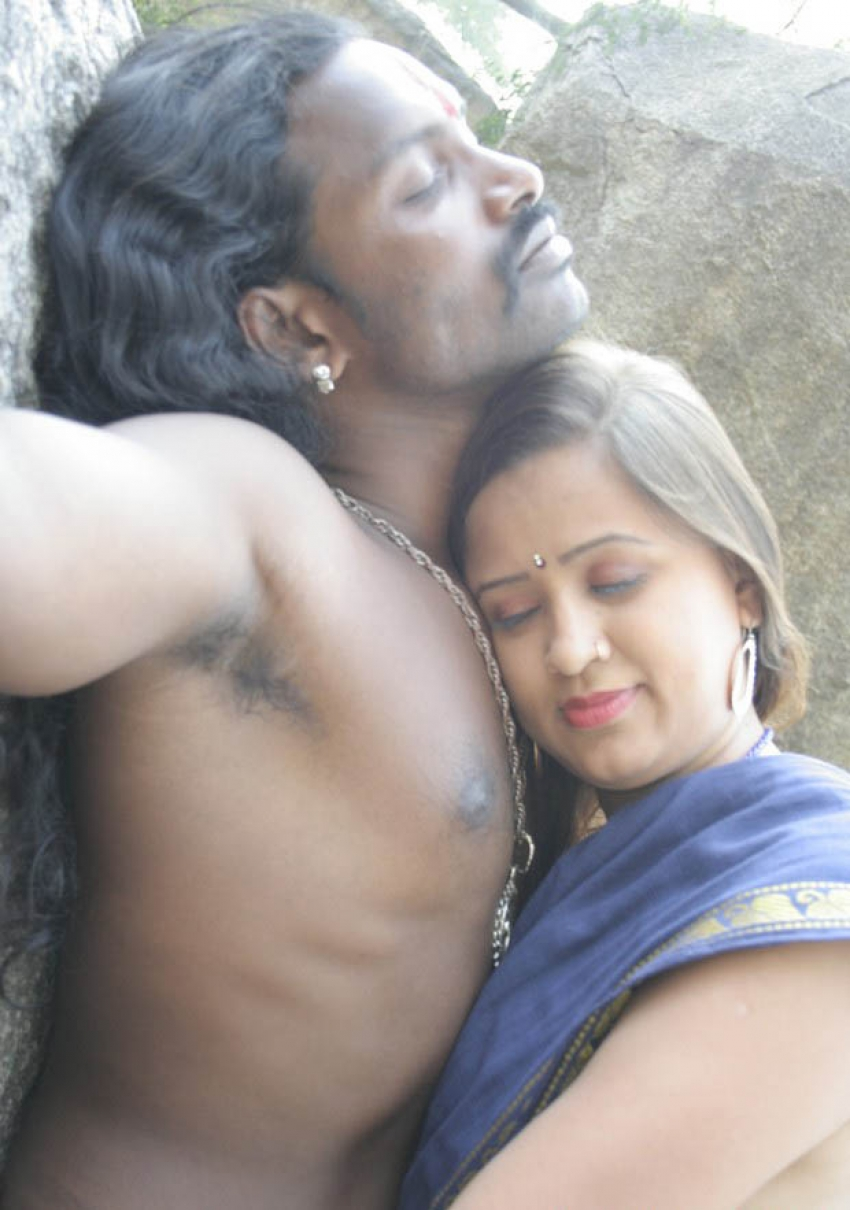 Deva Leelai Photos