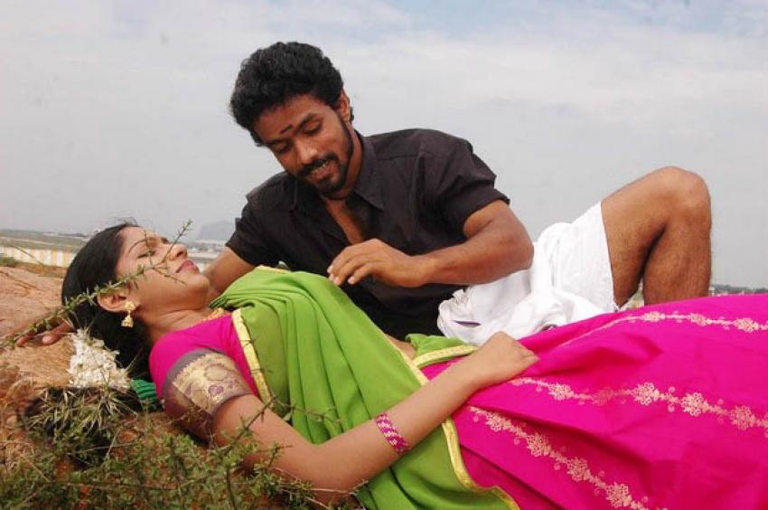 Goripalayam Photos