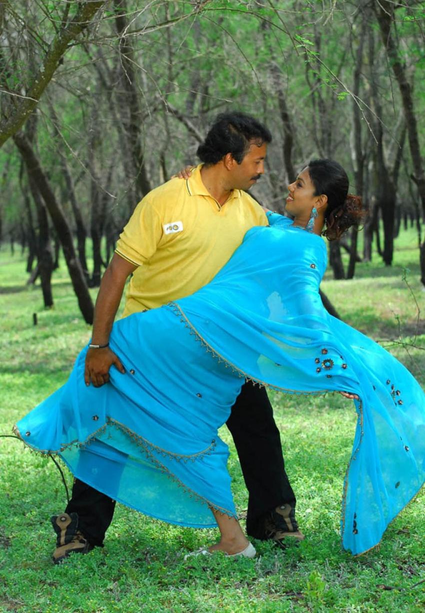 Pachaiyapuram Photos